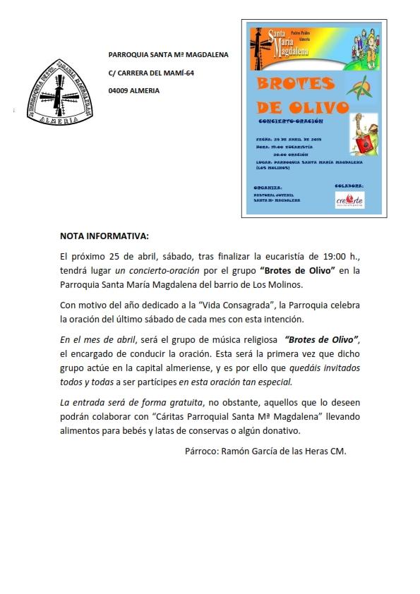 nota de prensa BROTES 2_001